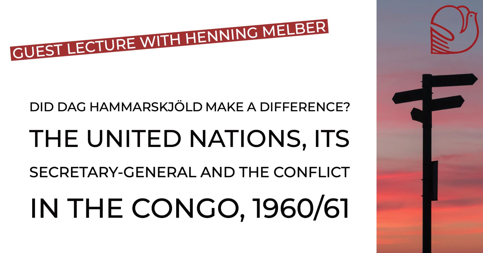 london converse | Peninsula Conflict Resolution Center